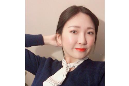 ahhyun_hong.jpg
