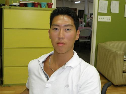 hyunsoochang500.jpg