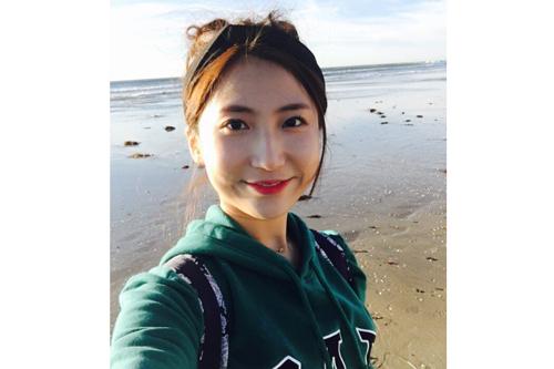 youngkyung_yang.jpg
