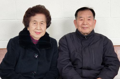Un Yong Ro.jpg